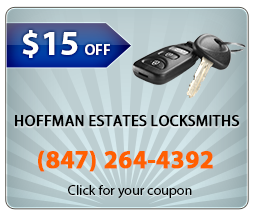 local-locksmiths-hoffman-estates